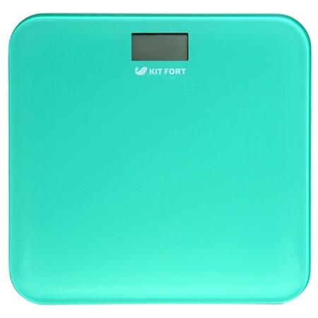 Купить Весы KITFORT КТ-804