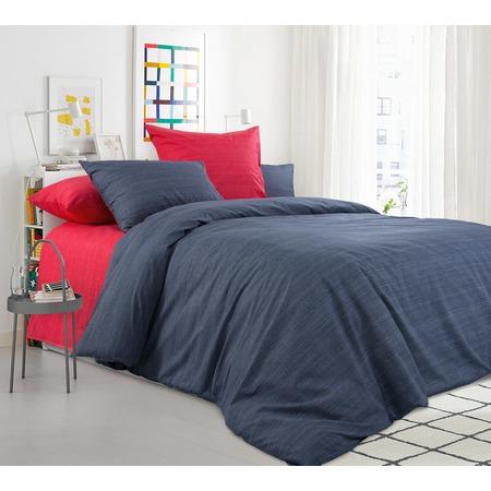 Купить Комплект постельного белья ТексДизайн «Бушующий вулкан»