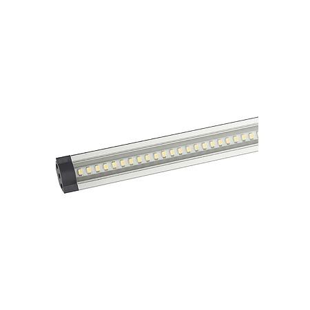 Купить Модуль светодиодный Эра LM-5-840-A1