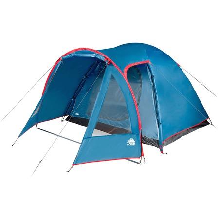 Купить Палатка Trek Planet Texas 4