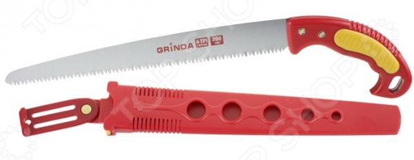 Ножовка садовая Grinda 8-151853_z01