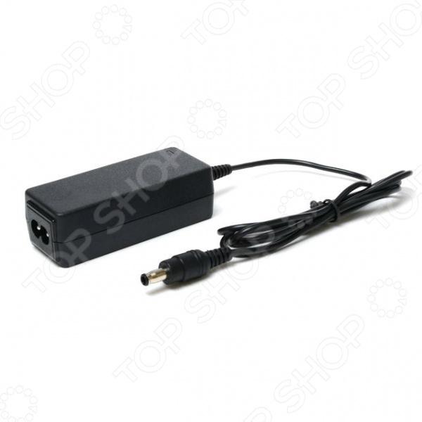Адаптер питания для ноутбука Pitatel AD-049 адаптер питания для ноутбука pitatel ad 117