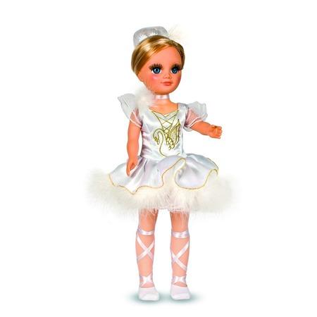 Купить Кукла интерактивная Весна «Анастасия Балет»