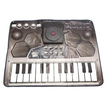 Купить Коврик музыкальный Bradex «Real DJ»