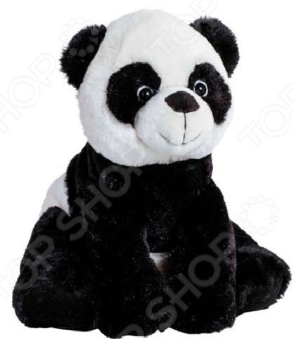 Мягкая игрушка Molly «Панда» Мягкая игрушка Molly «Панда» /
