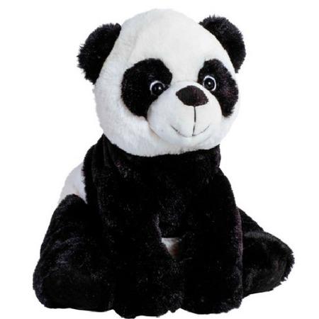 Купить Мягкая игрушка Molly «Панда»