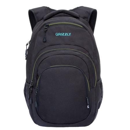 Купить Рюкзак молодежный Grizzly RU-700-1