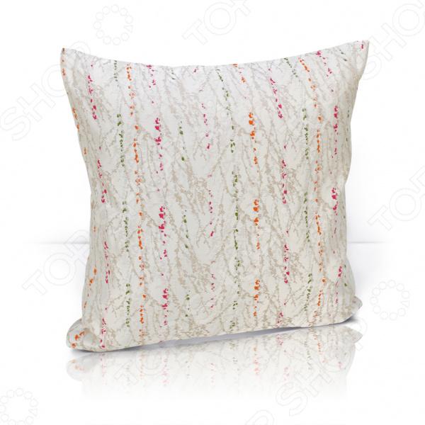 Подушка декоративная Kauffort Rosemary