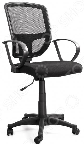 Кресло Practic