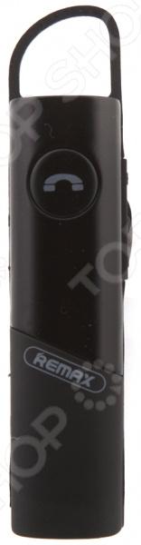 где купить Bluetooth-гарнитура REMAX RB-T15 дешево