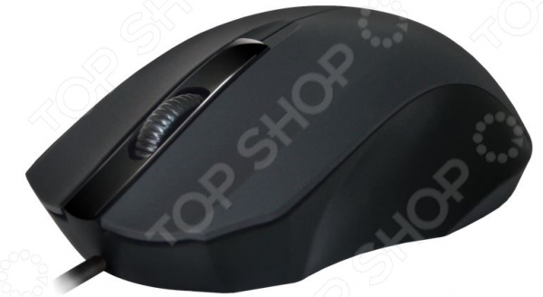 Мышь Defender MM-310 USB