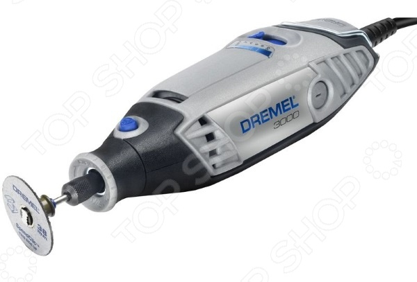 Машина шлифовальная многофункциональная Dremel 3000-1/5 машина шлифовальная многофункциональная skil 7207la