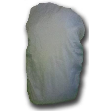 Купить Чехол штормовой для рюкзака Prival