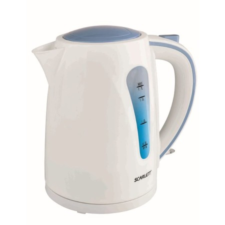 Купить Чайник Scarlett SC-EK18P14
