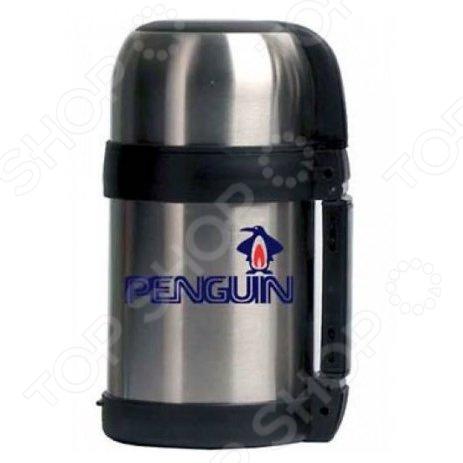 Термос Penguin ВК-16А