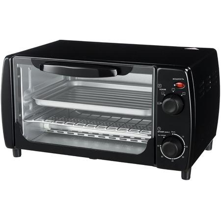 Купить Мини-печь Midea MO-1051