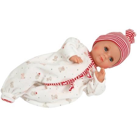 Купить Кукла мягконабивная Schildkroet 2432781GE_SHC