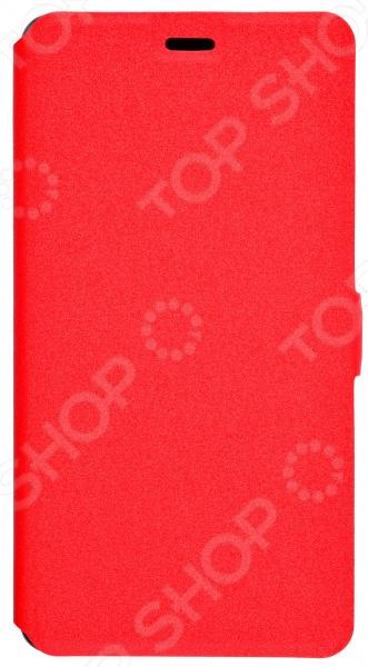 Чехол Prime Xiaomi Mi Note миксеры с чашей bork mi scn 9970 где в спб