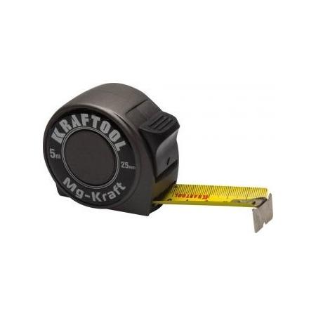 Купить Рулетка Kraftool Pro 34129-05-19