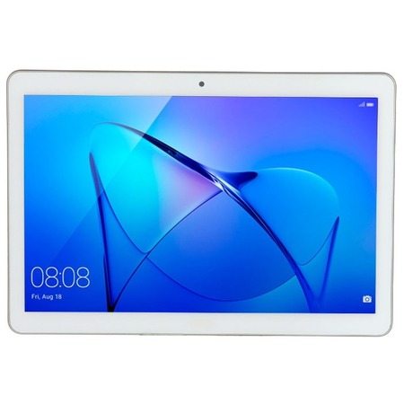 Купить Планшет Huawei MediaPad T3 10 16Gb LTE