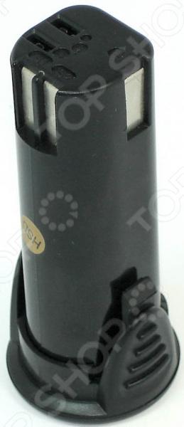 Батарея аккумуляторная для электроинструмента Panasonic 058350 карсавин л философия истории