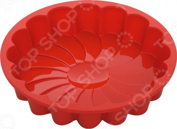 Форма для выпечки Nadoba Mila 762023 форма для маффинов nadoba mila 762015