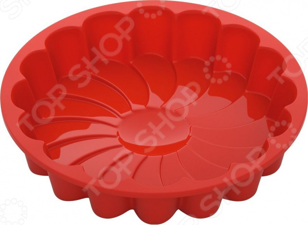 Форма для выпечки Nadoba Mila 762023