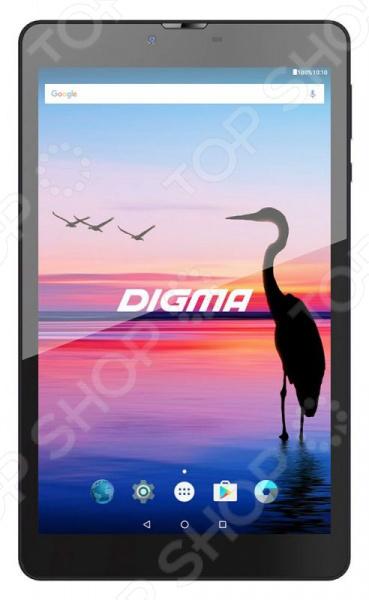Планшет Digma Plane 8548S 3G