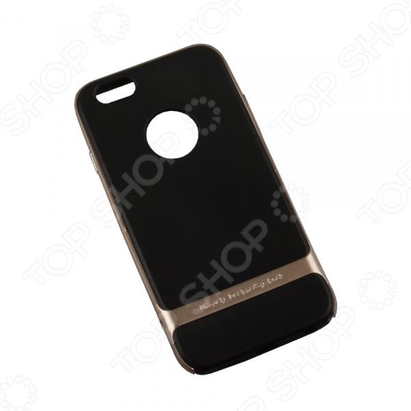Чехол для iPhone 6/6S Rock