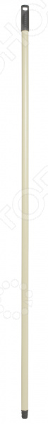 Рукоятка для швабры Fratelli RE Basic 11527-A