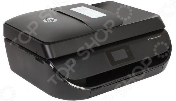 Многофункциональное устройство HP Deskjet Ink Advantage 5275
