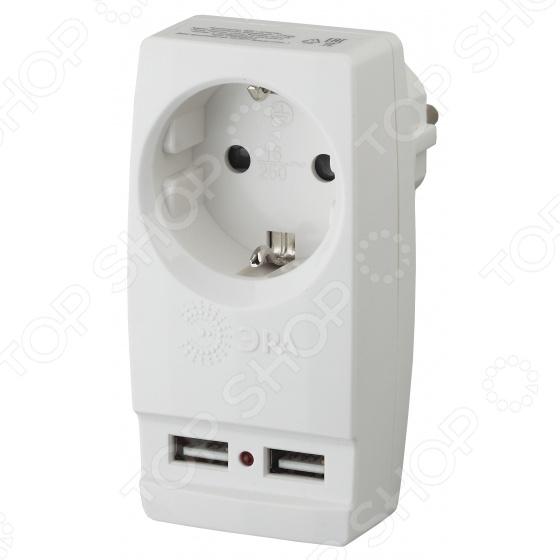 Адаптер USB Эра Polynom SP-1e