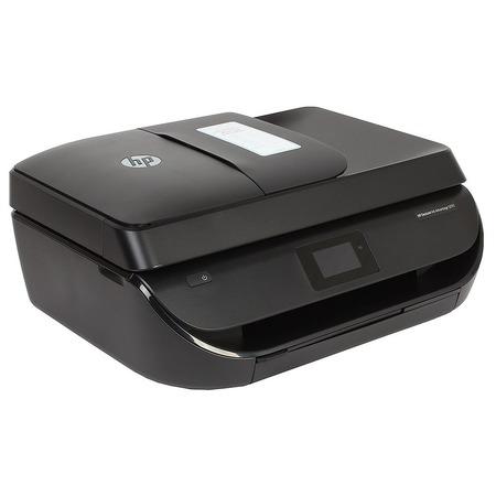 Купить Многофункциональное устройство HP Deskjet Ink Advantage 5275