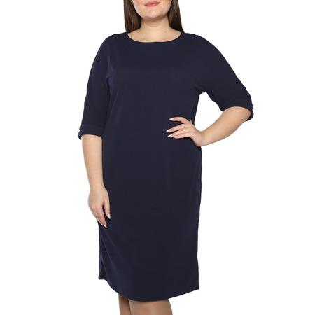 Купить Платье Kidonly «Волшебница». Цвет: бирюзовый