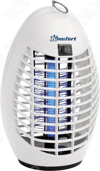 Лампа антимоскитная Komfort KF-1088