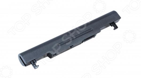 Аккумулятор для ноутбука Pitatel BT-986 аккумулятор для ноутбука hp compaq hstnn lb12 hstnn ib12 hstnn c02c hstnn ub12 hstnn ib27 nc4200 nc4400 tc4200 6cell tc4400 hstnn ib12