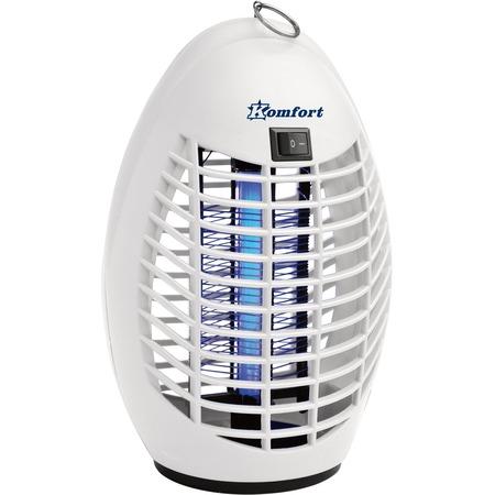 Купить Лампа антимоскитная Komfort KF-1088