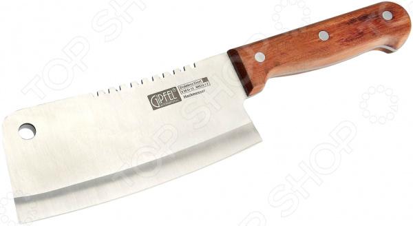 Нож-топорик Gipfel 6949