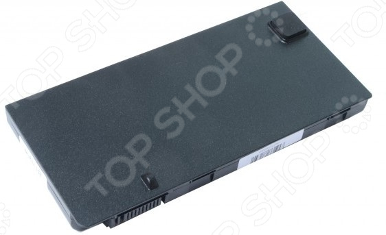 Аккумулятор для ноутбука Pitatel BT-1914 аккумулятор для ноутбука pitatel bt 101