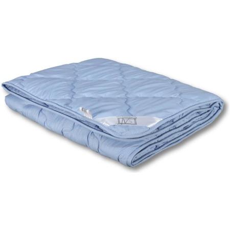 Купить Одеяло детское Dream Time облегченное «Лаванда»