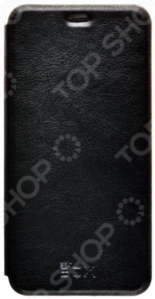 цена на Чехол skinBOX Xiaomi Mi5