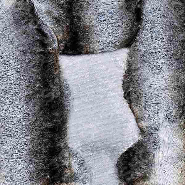 Набор чехлов для сидений SKYWAY Arctic 1036 2