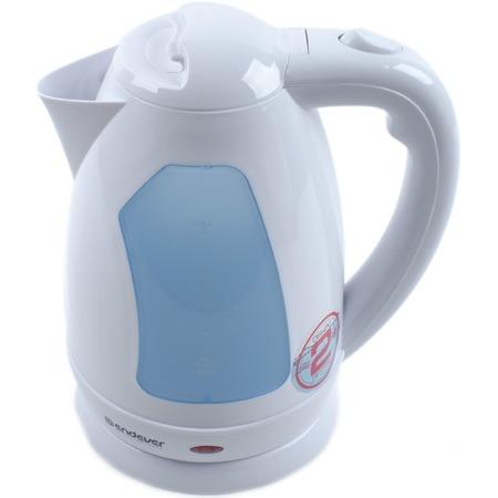 Купить Чайник Endever Skyline KR-353