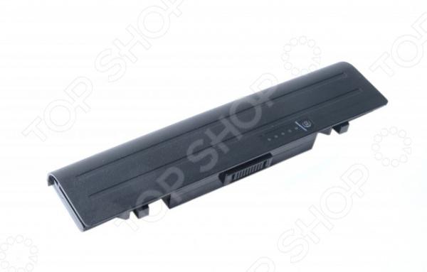 Аккумулятор для ноутбука BT-270