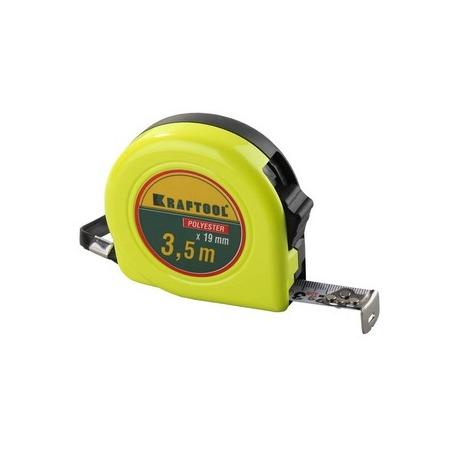 Купить Рулетка Kraftool 34125-03