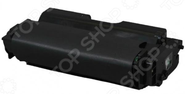 Картридж Sakura SP311UHE/UXE для Ricoh Aficio 311DN/311DNW/SP 311SFN/SP 311SFNW цена