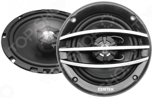 Автоакустика Centek CT-8201-65 1