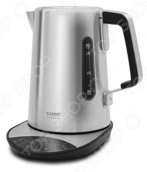 Чайник CASO WK 2500