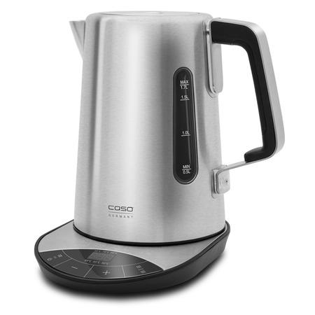 Купить Чайник CASO WK 2500