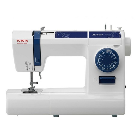 Швейная машина Toyota JCB15